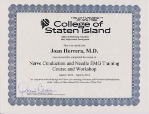 certificate-large