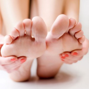 diabetic-neuropathy-feet-300x300 (1)