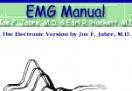 Electronic_EMG_Manual